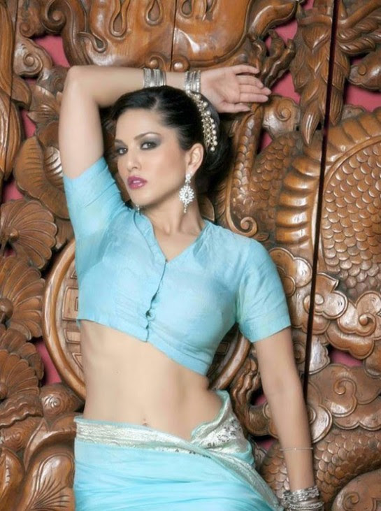 Sunny-Leone-Bollywood-Indian-Popular-Actress-Model-New-Photo-Shoot-Images-3