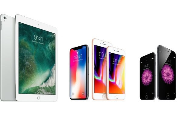 iPhone \u0026 iPad \u0026 Phone Repair Micro Soldering Witham Maldon Essex