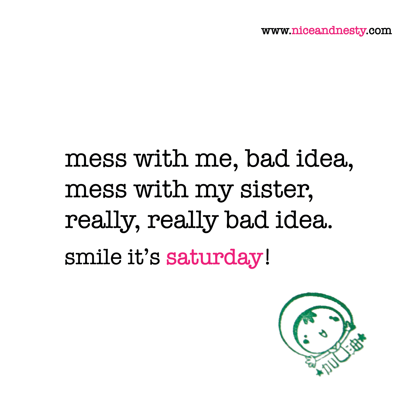 Quotes About Bad Siblings 20 Quotes