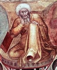 Ibn-e-Rushd of Cordoba