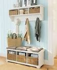 Simple Small Size Entryway Design Ideas For Inspirations With ...