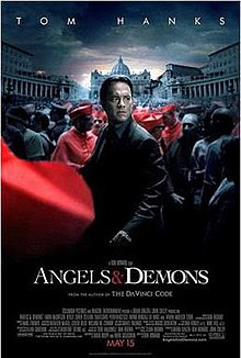220px-Angels_and_demons.jpg