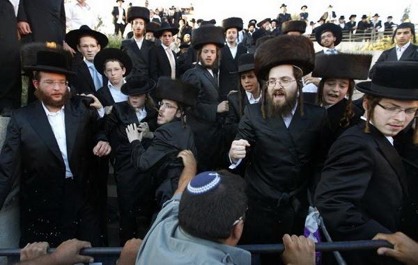 「猶太教」的圖片搜尋結果