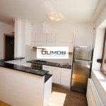 7proprietati Premimum inchiriere apartament herastrau www.olimob.ro35 (1)