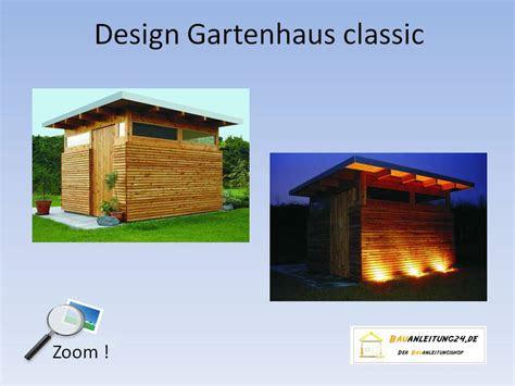 design gartenhaus schweiz attraktives wohndesign