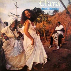 capa-Clara Nunes