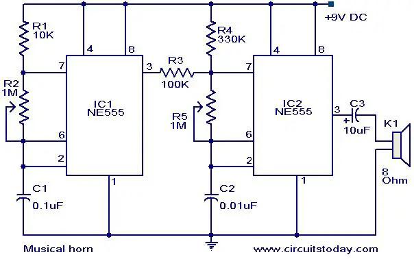 musical-horn-circuit.JPG