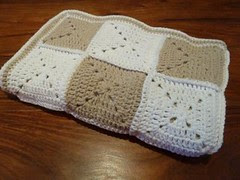 baby blanket2