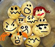 potatoes-or-the-stench-of-hatred-L-fTuxyP