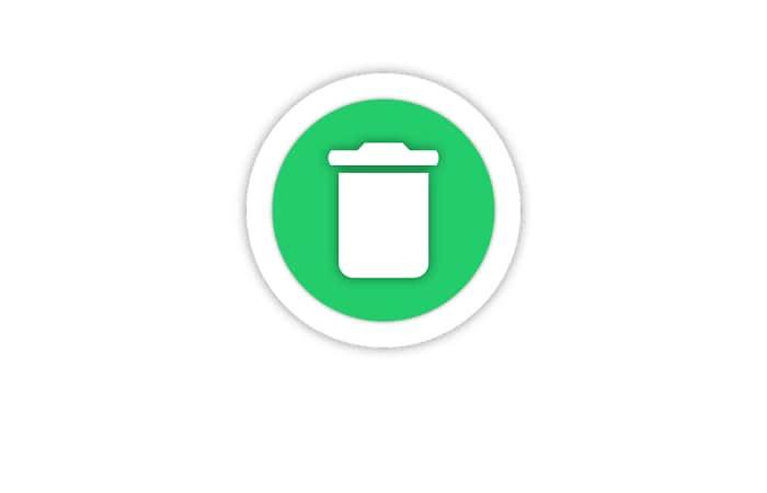 Recuperare Messaggi Whatsapp Cancellati Android App