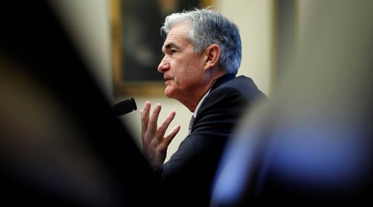 In first police meet under Jerome Powell today, Federal Reserve likely to raise rates