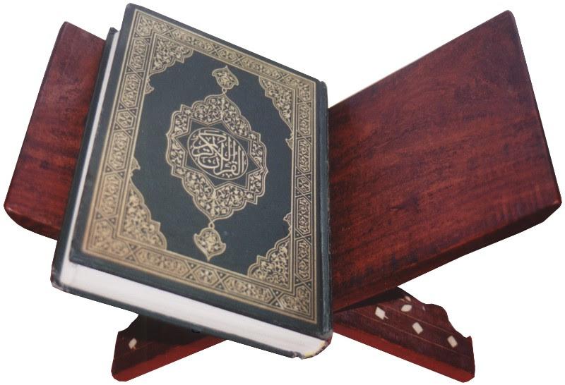 Waktu-Waktu Terpilih Untuk Membaca Al-Quran