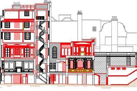 Dulux campaign shows future London without colour   Get West London