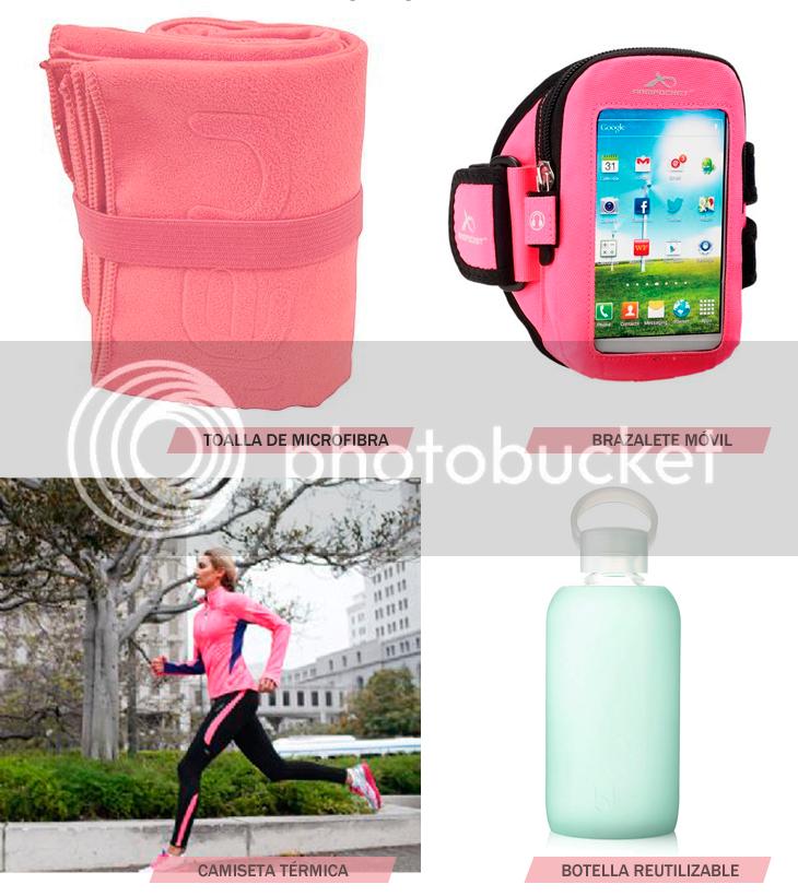 healthy_gadgets