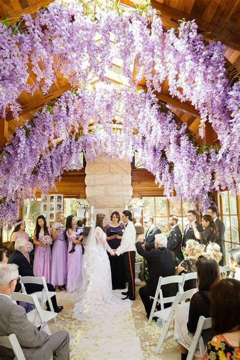 Best Flowers for Spring Weddings, Part 2 of 2