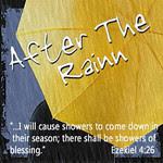 After The Rainn