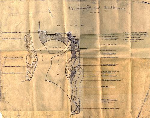 Front-Yard-Plan-1989