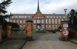 L'hôpital psychiatrique du Beau Vallon