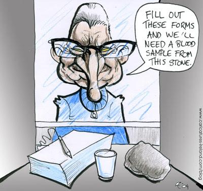 social-welfare-cartoon