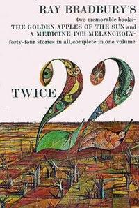 Twice 22.jpg