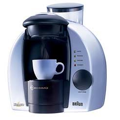 Braun Coffee Makers Wize Product Reviews People World