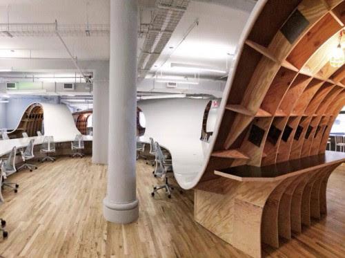 γραφείο-μήκους-350-μέτρων-7