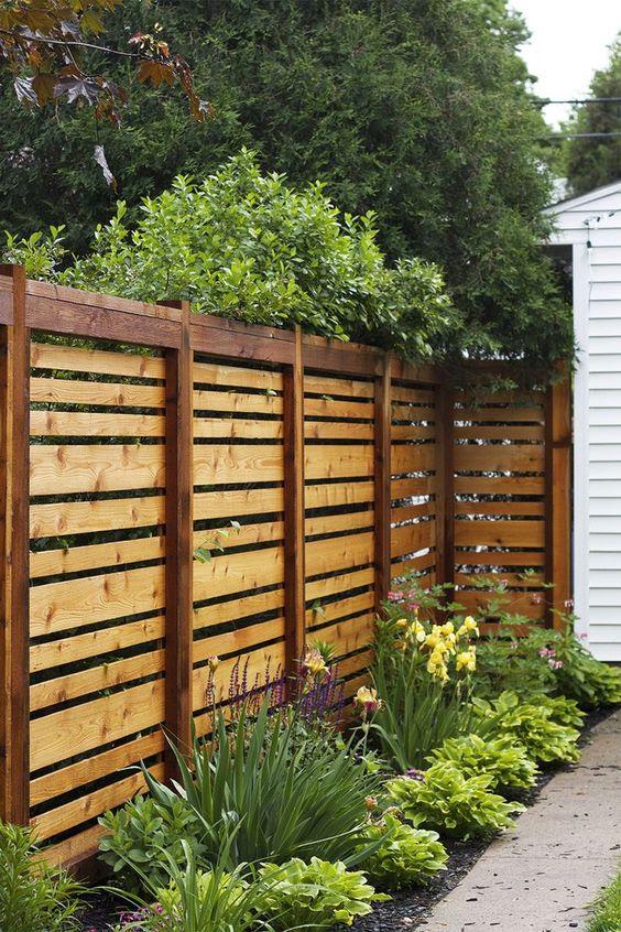 fence design ideas 20