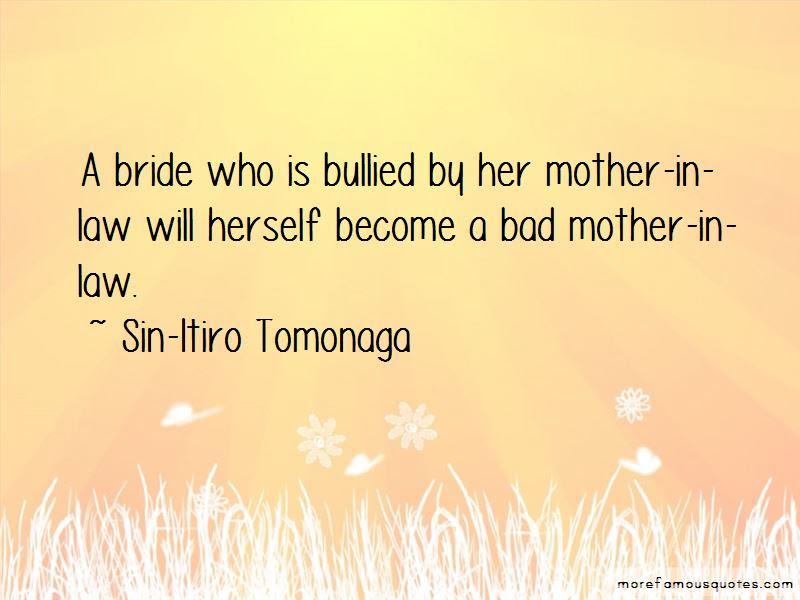 Quotes About A Bad Mother Top 44 A Bad Mother Quotes From Famous