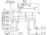 1990 Ford F 150 Ignition Switch Wiring Diagram