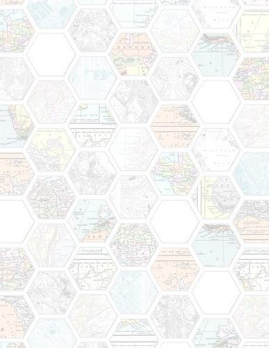 JPEG_Map_hexagon_LIGHT_standard_350dpi_melstampz