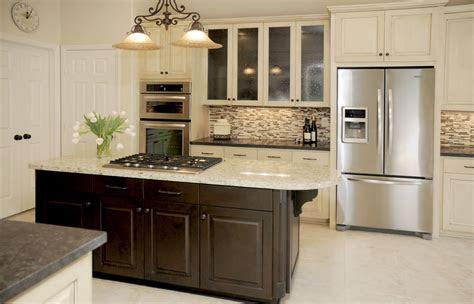 design   woods kitchen remodel