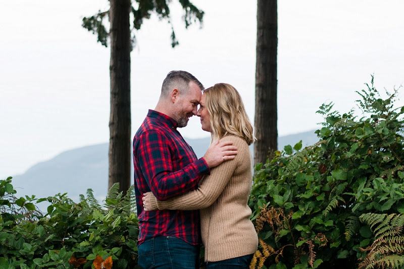 stanley-park-engagement-session-vancouver-julie-jagt-photography-angela-jarrod-57-of-75