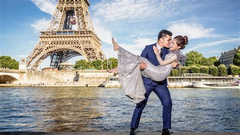 15 Most Romantic cities in Europe to propose your girlfriend