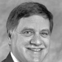 Robert S. Stern, MD - DF/HCC