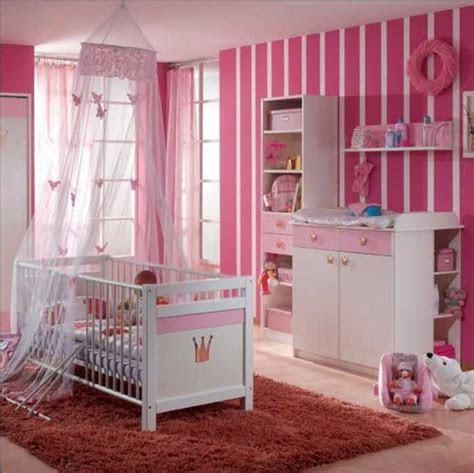 babyzimmer komplett set  teilig weiss rosa ahseattlecom