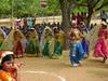Gokulashtami & Rakshabandhan