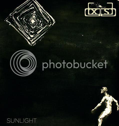 photo existsunlight_zps7608814f.jpg