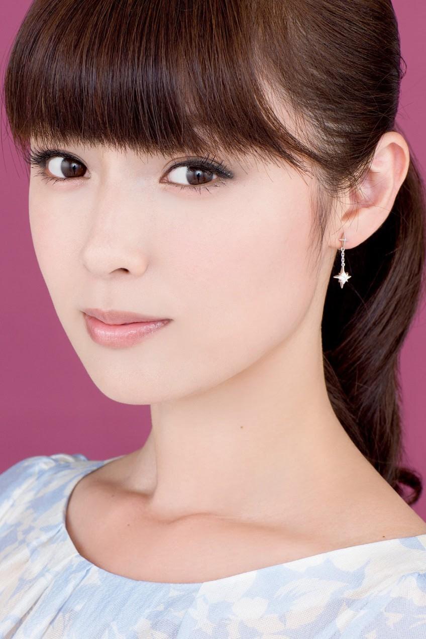 深田恭子の画像 原寸画像検索