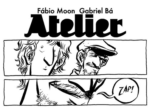 atelier-preview-03.jpg