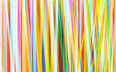 wallpaper colorful stripes background abstract