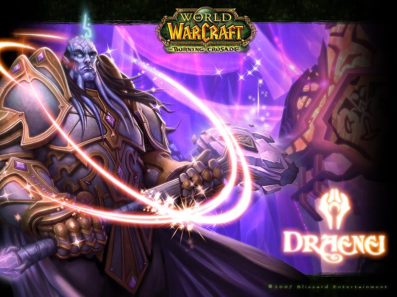 world of warcraft blood elf male. warcraft blood elf world