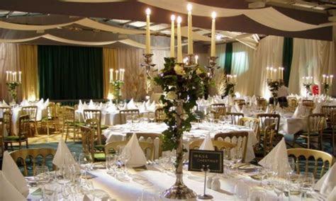 Cheap tea table, wedding table decoration ideas rustic