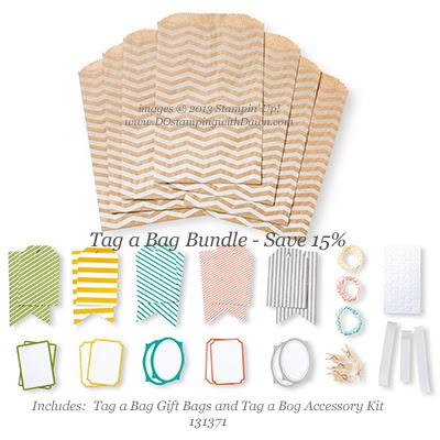 Tag-a-Bag-Bundle