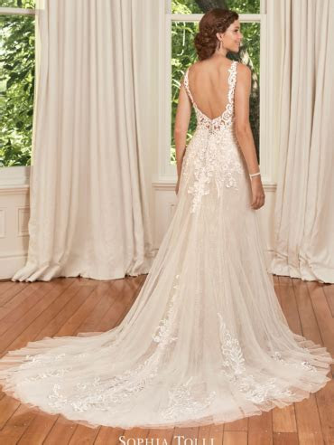 Sophia Tolli Archives   Happily Ever After Bridal