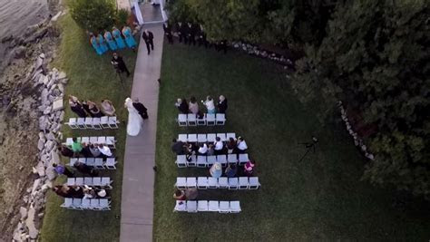 The Best Camera Drone for Wedding ? Drones Etc.