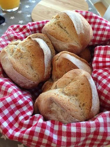 overnight-bread
