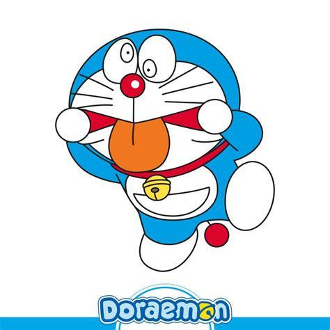 doraemon indonesia  twitter ternyata doraemon