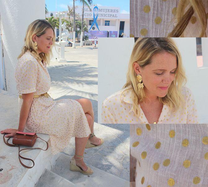 photo 27-isla mujeres yucatan mexique_robe leon  harper_zpslhw2k1ml.jpg