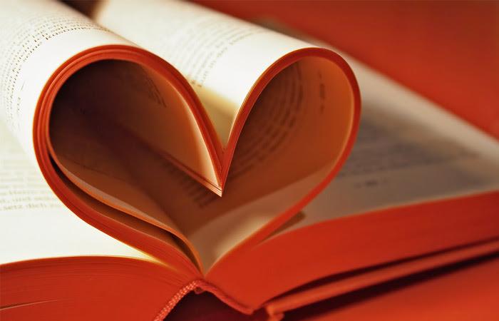 """Résultat de recherche d'images pour """"book romance"""""""