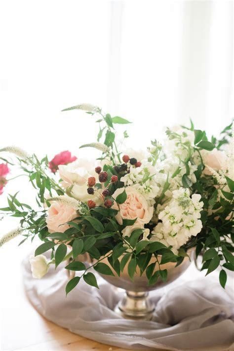 Blog   Gorgeous DIY Compote Arrangement